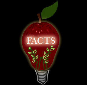 Facts Logo 07-28-15