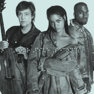 """FourFiveYears"" (or ""How a Hit Song Can Help Inspire People to Reverse Climate Change"")"